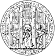 Uni-Siegel