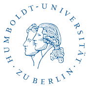 Humboldt Universität zu Blerin