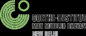 goethe_delhi