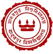 jadavpur