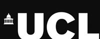 university-college-london