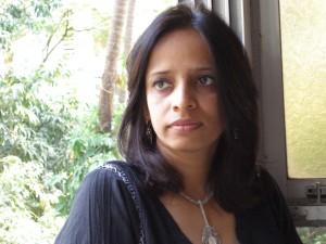 Nishtha Jain
