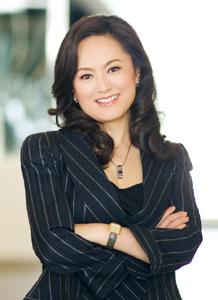 Fig. 10: Wang Xiaojun