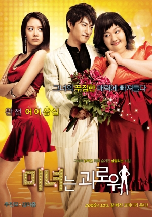 Fig. 2: 200 Pounds Beauty