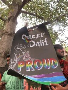 queer_pride-7